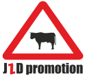 JZD Promotion - Booking & promo agency - www.jzdpromotion.cz