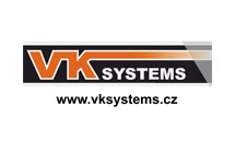 VK Systems
